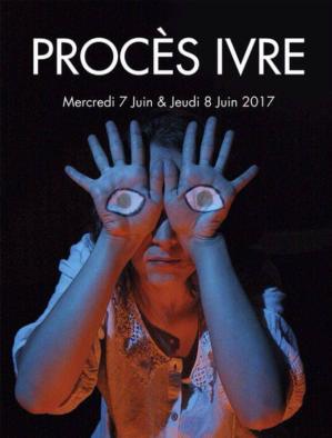 proces_ivre